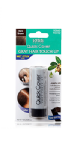 QUICK COVER GRAY HAIR TOUCH UP STICK Dark Brown